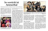 2015-04-15_az_so_verrueckt_ist_ammerthal