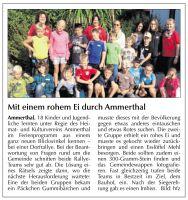 2015-09-19_az_mit_einem_rohen_ei_durch_ammerthal