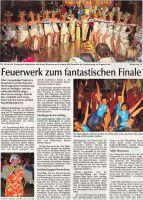 2016-02-09_az_feuerwerk_zum_fantastischen_finale