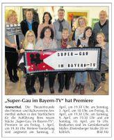 2016-03-26_az_supergau_im_bayern-tv_hat_premiere