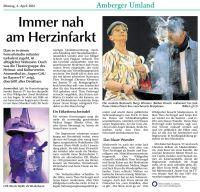 2016-04-04_az_immer_nah_am_herzinfarkt