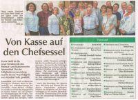 2017-09-14_az_von_der_kasse_auf_den_chefsessel