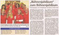 2018-03_az_buehnenjubilaeum_zum_buehnenjubilaeum