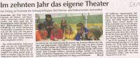 2018-04-05_az_im_zehnten_jahr_das_eigene_theater