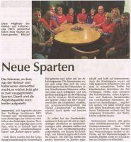 2018-04-08_az_neue_sparten