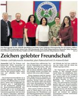 2019-02-20_az_zeichen_gelebter_freundschaft