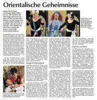 2019-05-06_az_orientalische_geheimnisse