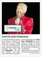 2019-07-29_az_garant_fuer_grosse_schlagerparty