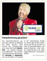 2019-08-12_az_partystimmung_garantiert