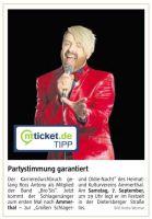 2019-09-04_az_partystimmung_garantiert