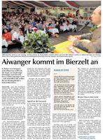 2019-09-11_az_aiwanger_kommt_im_bierzelt_an