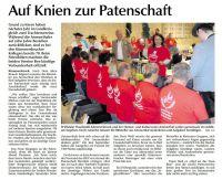 2019-11-04_az_auf_knien_zur_partnerschaft