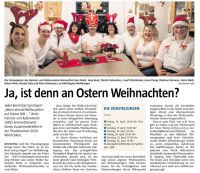 2020-01-23_az_ja_ist_denn_an_ostern_weihnachten