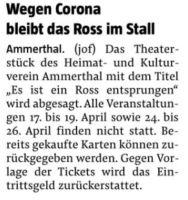 2020-03-23_az_wegen_corona_bleibt_ross_im_stall