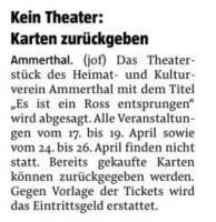 2020-04-14_az_kein_theater_karten_zurueck