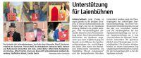 2020-06-08_az_unterstuetzung_von_laienbuehnen