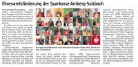2020-11-04_az_ehrenamtsfoerderung_der_sparkasse