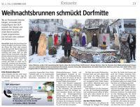 2020-12-06-05_az_weihnachtsbrunnen_schmueckt_dorfmitte