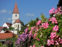 frauenkirche_ammerthal
