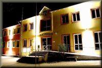 rathaus_ammerthal