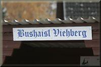 bushaeuschen_viehberg