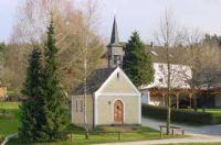 kapelle_fichtenhof